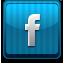 שיווק בפייסבוק לעסקים