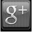 שיווק גוגל לעסקים