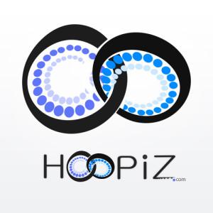 Hoopiz
