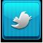 שיווק טוויטר לעסקים
