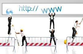 בניית אתר לעסק