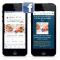 הפרמטר הכי קריטי בפרסום עסק בפייסבוק
