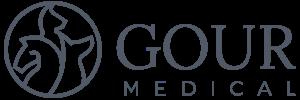 Gour Medical